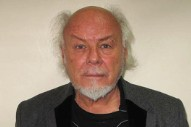 Gary Glitter Sentenced To 16 Years In Prison For Sex Crimes