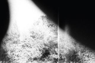 Godspeed You! Black Emperor &#8211; &#8220;Peasantry Or &#8216;Light! Inside Of Light'&#8221; (Excerpt) &#038; <em>Asunder, Sweet And Other Distress</em> Details