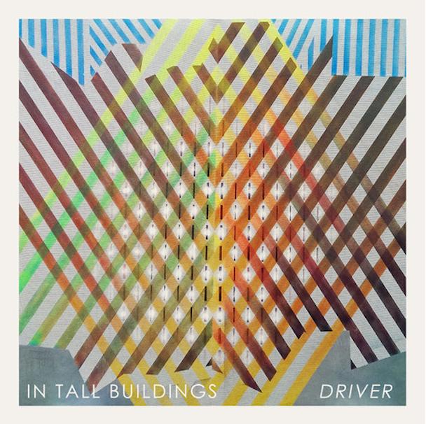 Stream In Tall Buildings <em>Driver</em>