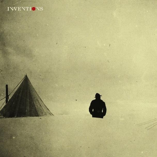 "Inventions – ""Peregrine"""