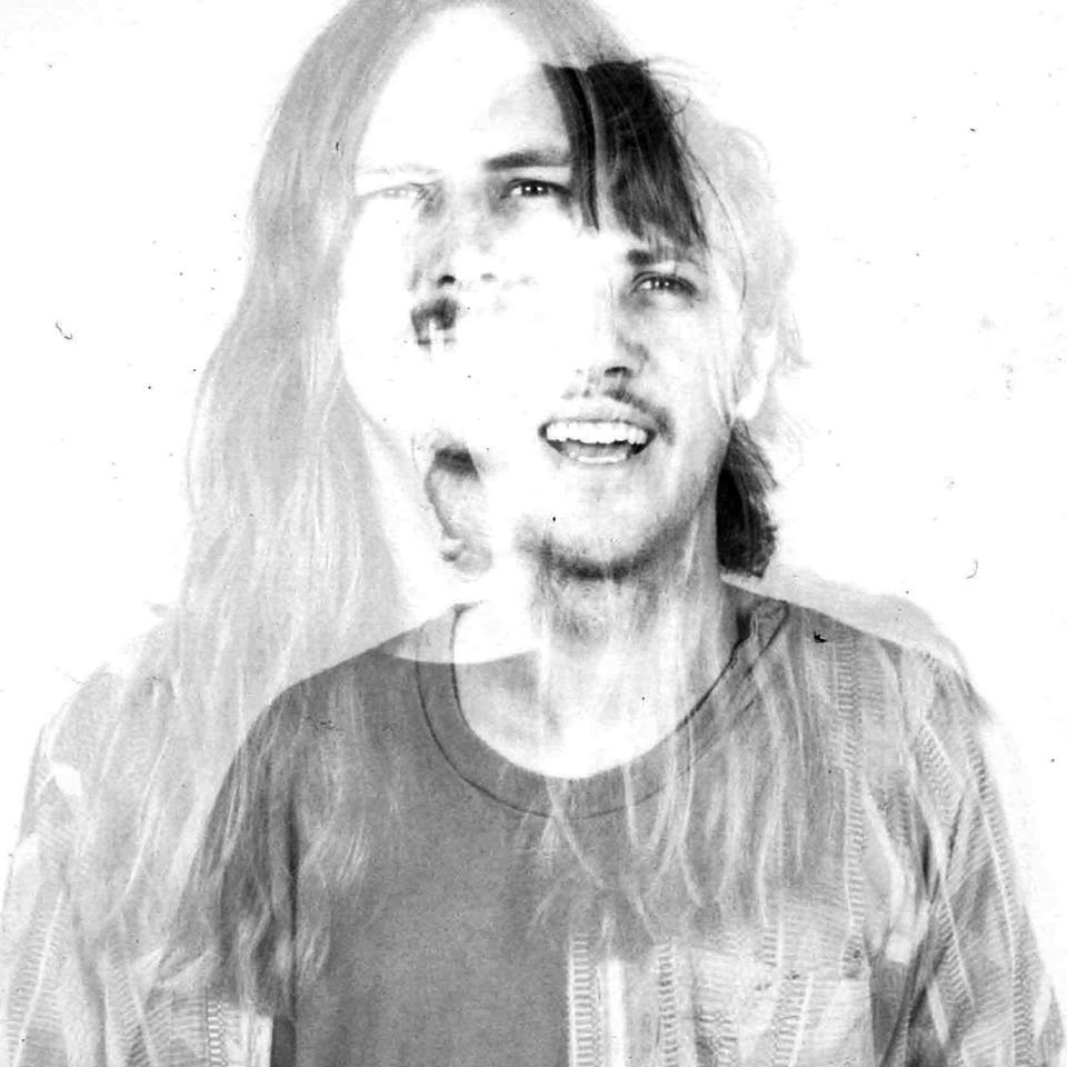 Q&#038;A: JEFF The Brotherhood On Getting Dropped By Warner Bros. And Their Severely Stoned, Next Level <em>Wasted On The Dream</em>