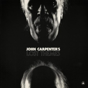 Album Of The Week: John Carpenter <em>Lost Themes</em>