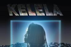 Kelela - Cut 4 Me deluxe