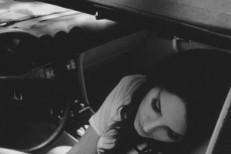 "Lana Del Rey – ""Brooklyn Baby (Richard X Remix)"""