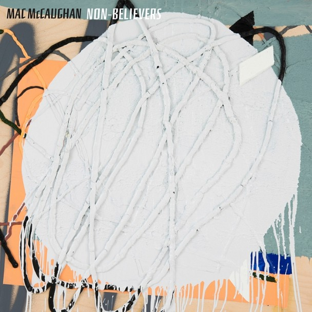 Superchunk&#8217;s Mac McCaughan Announces Debut Solo Album <em>Non-Believers</em>