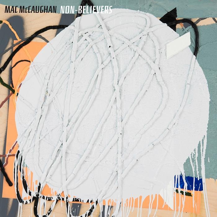 Superchunk&#8217;s Mac McCaughan Announces Debut Solo Album <em>Non-Believers</em>