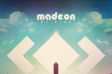 Madeon Pay No Mind Passion Pit