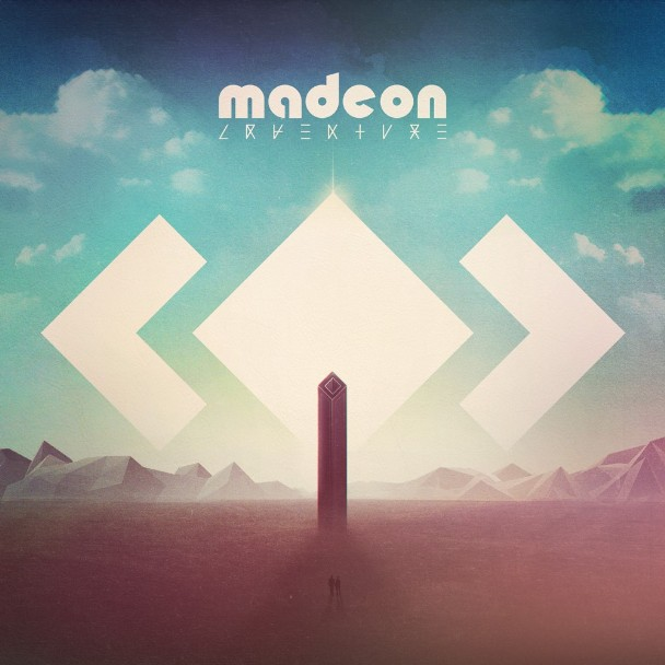 "Madeon – ""Pay No Mind"" (Feat. Passion Pit) - Stereogum"