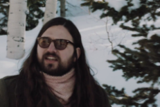 "Matthew E. White – ""Rock & Roll Is Cold"" Video"