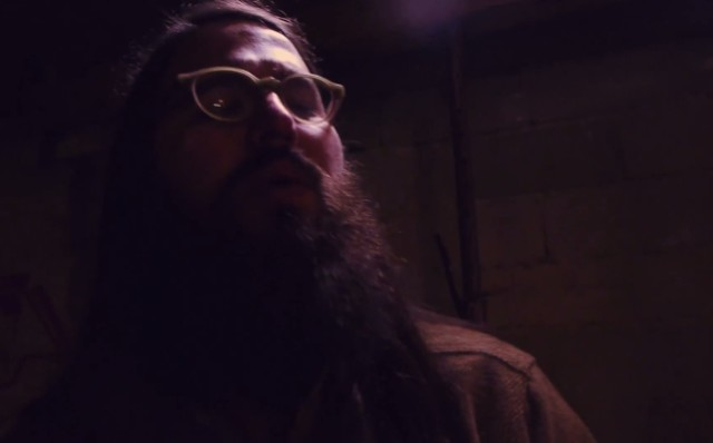 Matthew E. White Take Away Show