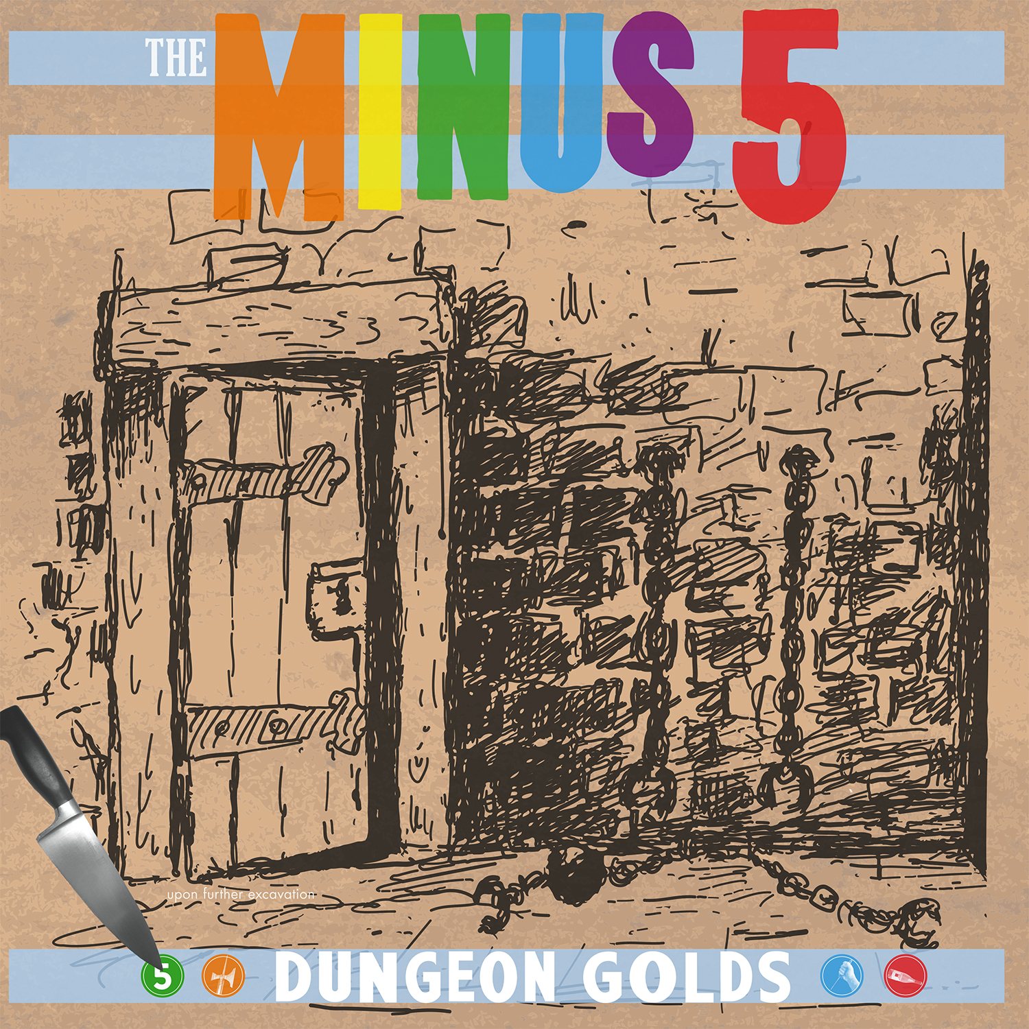 "The Minus 5 – ""The History You Hate"" (Stereogum Premiere)"