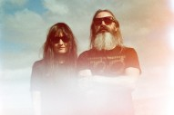 "Moon Duo – ""Slow Down Low"""