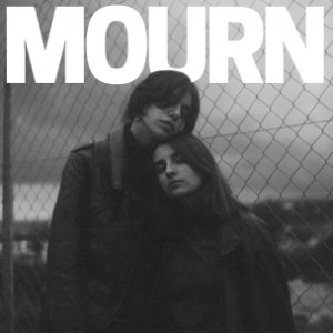 Album Of The Week: Mourn <em>Mourn</em>