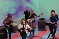 """Novella – """"Land Gone"""" Video"""