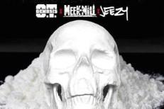"O.T. Genasis – ""CoCo (Remix)"" (Feat. Meek Mill & Jeezy)"