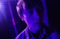 "POP ETC – ""Running In Circles"" Video"