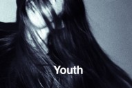 "Pale Honey – ""Youth"" (Stereogum Premiere)"