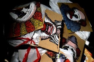 """Pile – """"Tin Foil Hat"""""""