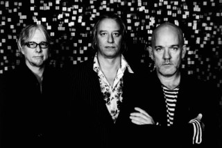 R.E.M., Neutral Milk Hotel, Britt Daniel, Kathleen Hanna & More Endorse Net Neutrality In Open Letter To FCC