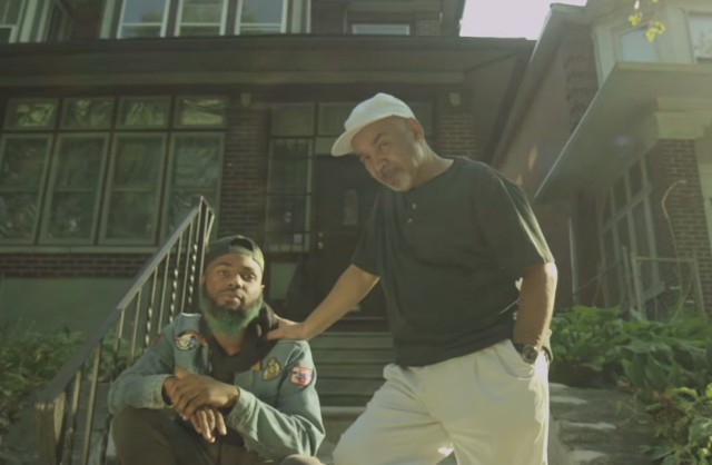 Rome Fortune - OneDay video
