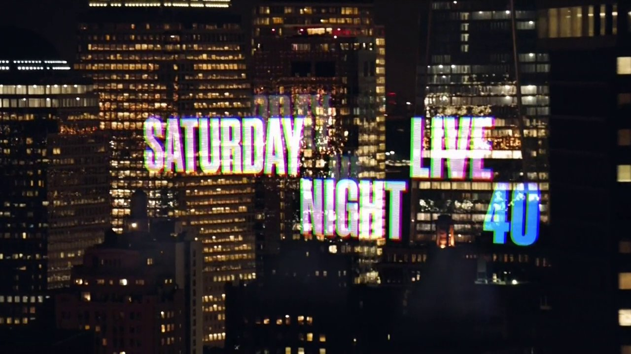 Kanye West, Taylor Swift, Justin Timberlake, Paul Simon Booked For <em>SNL</em>&#8217;s 40th Anniversary Special
