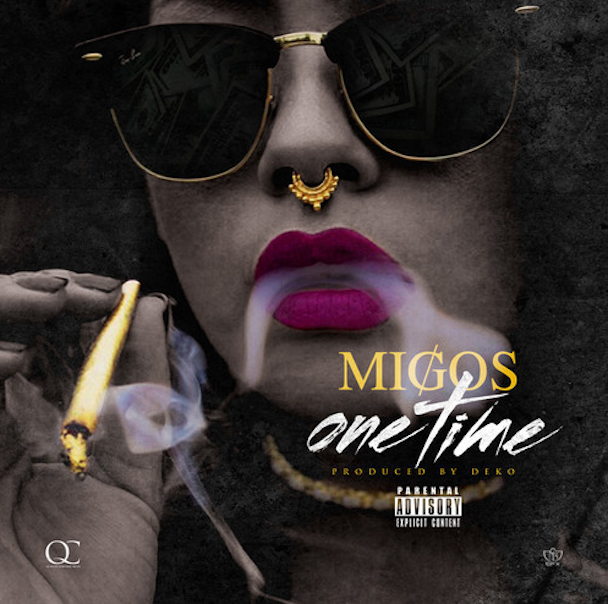 migos stay instrumental download
