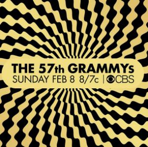 Grammys Winner List 2015