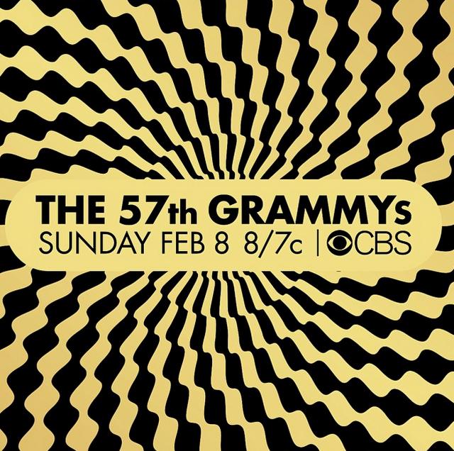 Grammys 2015: Winners List - Stereogum