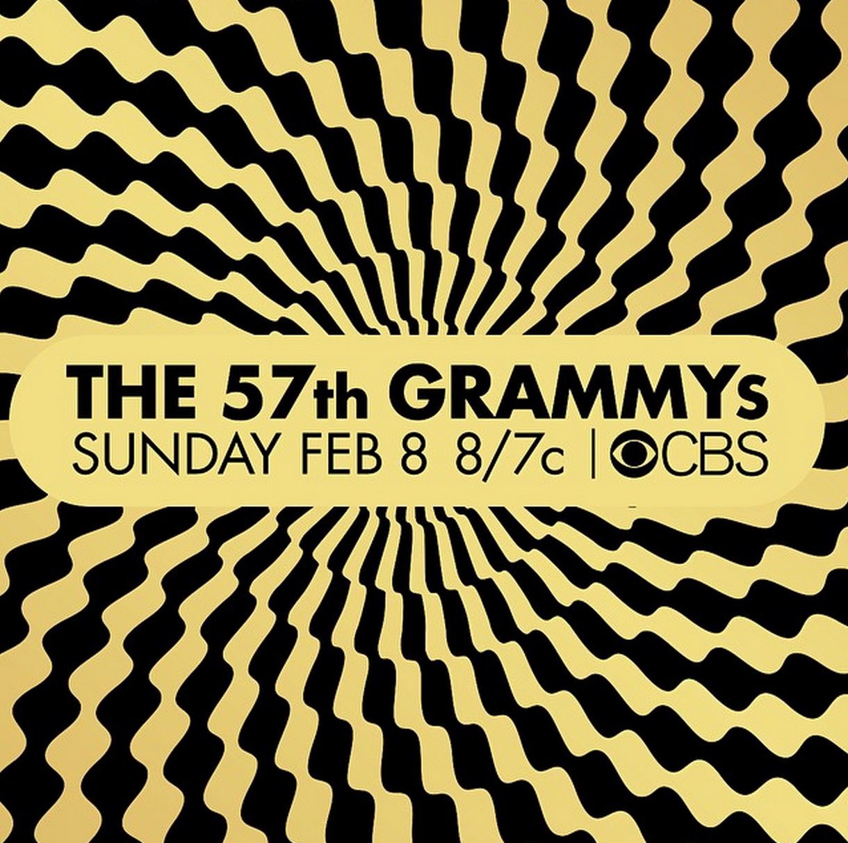 Grammys 2015: Winners List