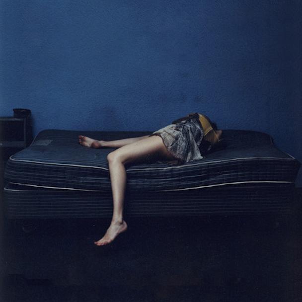 "Marika Hackman – ""Monday Afternoon"" (Stereogum Premiere)"