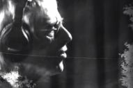 """Paul Weller – """"White Sky"""" Video"""
