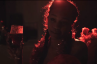 "Hiko Momoji – ""Late Nights"" (Feat. Father & Abra) Video"