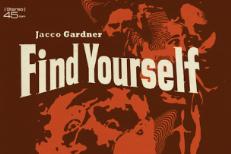 Jacco Gardner Find Yourself