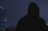 "Big Sean – ""Dark Sky (Skyscrapers)"" Video"