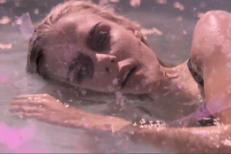 Emile Haynie Falling Apart Video Brian Wilson