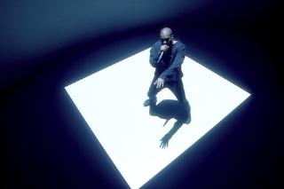 Watch Kanye West Sing &#8220;Only One&#8221; On Scandinavian Talk Show <em>Skavlan</em>