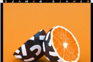 "Django Django – ""First Light (Ghost Culture Remix)"" (Stereogum Premiere)"