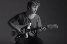 Sondre Lerche - Lucky Guy video