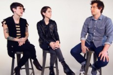 Tegan-And-Sara-Andy-Samberg-608x350