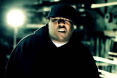 The Week In Rap: Farewell To The Jacka