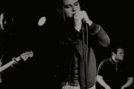 "The Twilight Sad – ""I Could Give You All That You Don't Want"" Video"