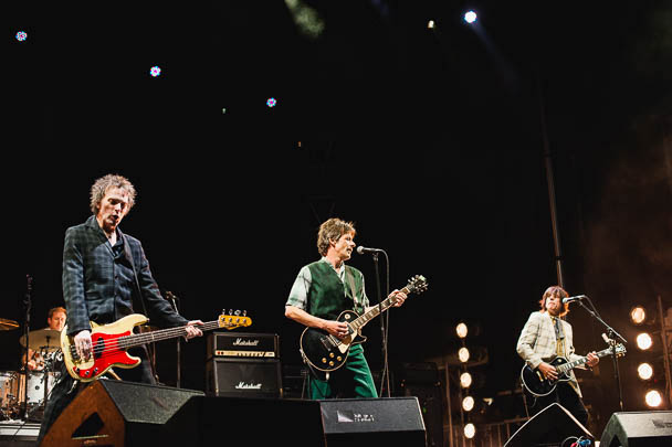 The Replacements Announce First U.S. Tour Since 1991