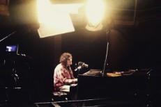 Tobias Jesso Jr. BBC 1 Session