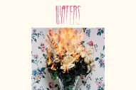 "WATERS – ""Stupid Games"" (Stereogum Premiere)"