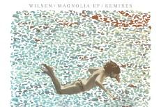 "Wilsen – ""Sea To Sea (Wye Oak Remix)"" (Stereogum Premiere)"