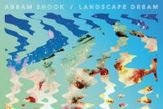"Abram Shook - ""Understood"" (Stereogum Premiere)"