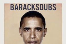 Barack Dubs -