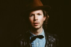 Beck Albums From Worst To Best