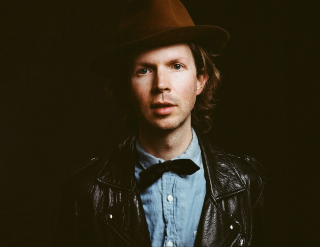 beck albums from worst to best stereogum