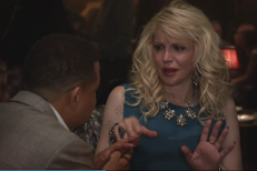 Preview Courtney Love's Appearance On Empire